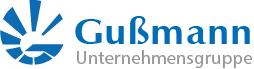 Gußmann-VM