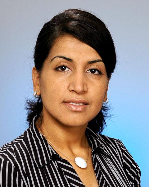 Golchehra Dariab