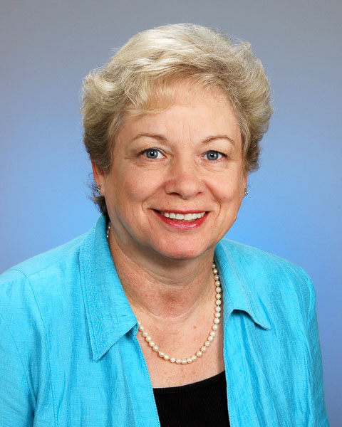Ursula Drews