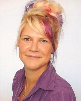 Aileen Eisfeld
