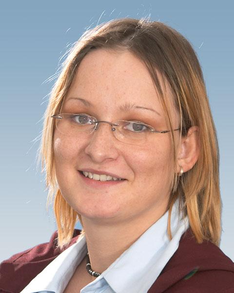 Karen Elbing