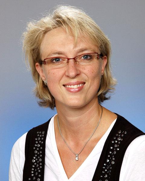 Silke Esch
