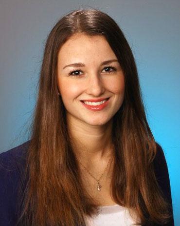 Stefanie Essert