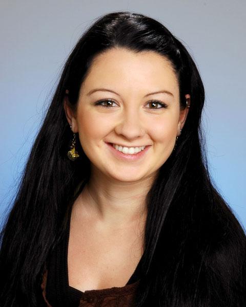 Erika Fetter