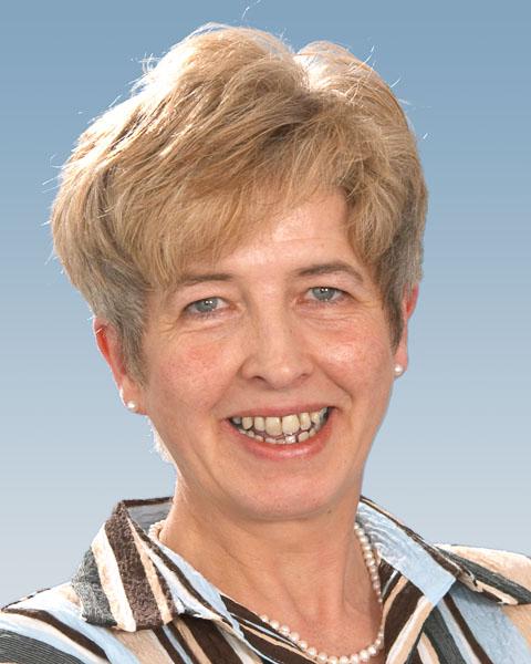 Gisela Larmann