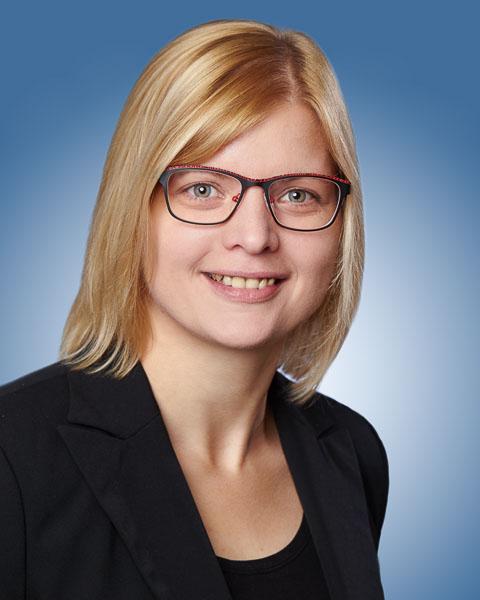Silvia Stammermann