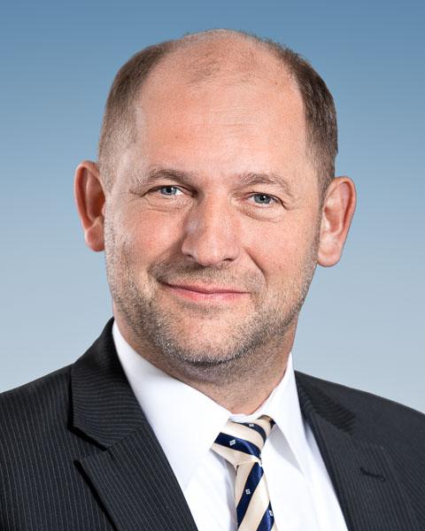 Andreas Hälsig