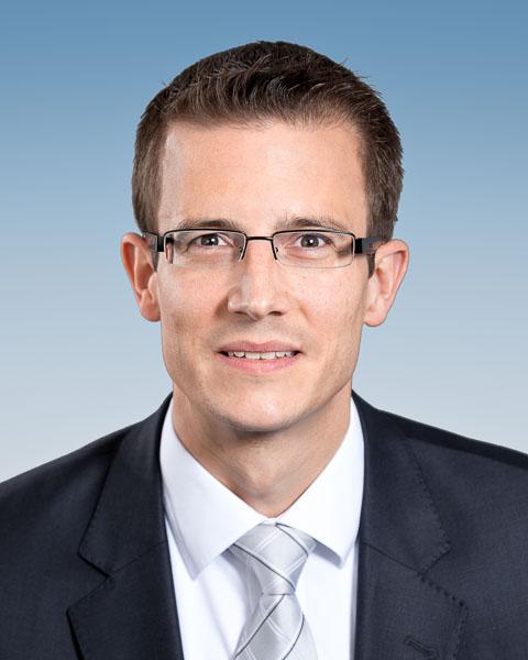 Hendrik Richter