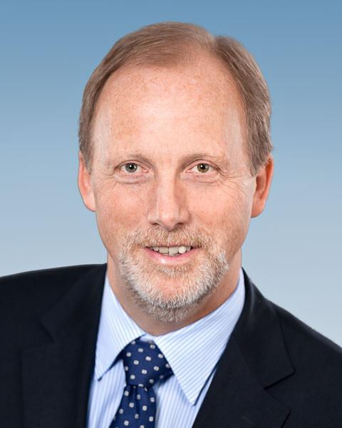 Gisbert Sandkühler