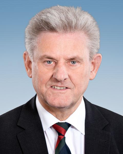 Herwig Gußmann