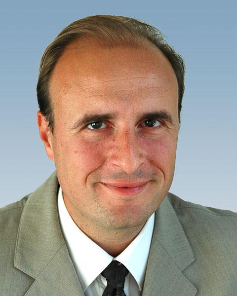 Andreas Schöntag